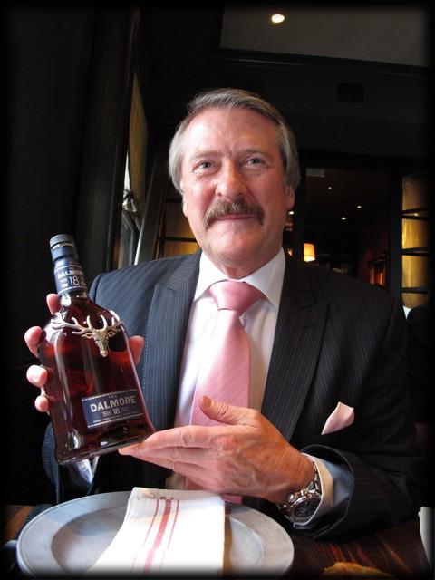 dalmore viski