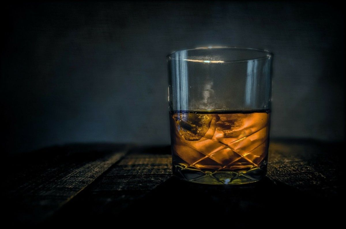 indijski viski