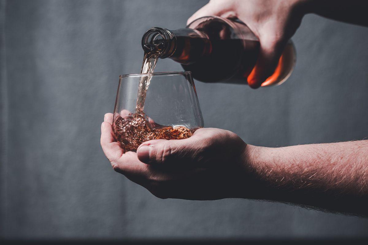 viski skotski