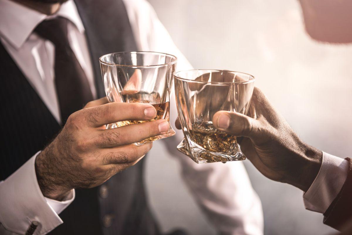viski casa