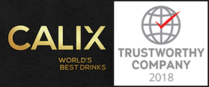 Calix - Distribucija i prodaja pića